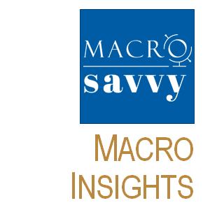 macro insights trends