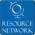 The MacroSavvy Resource Network™